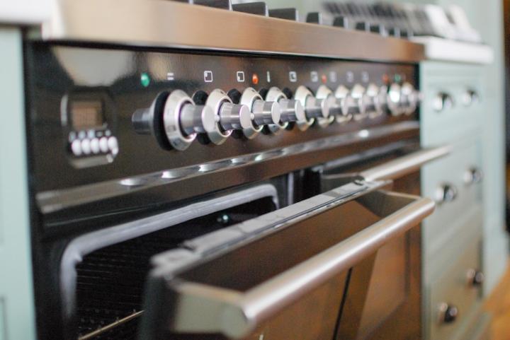 stunning range cooker.jpg