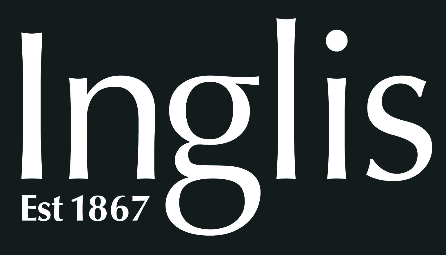 INGLIS_1867_MONO_neg.jpg