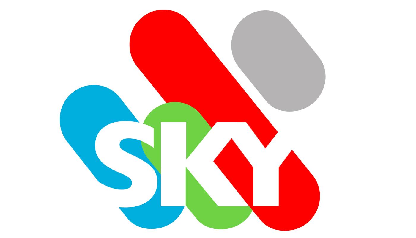John Tapp Sponsor SKY.jpg