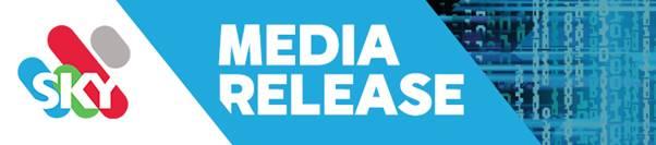 Sky Racing Media Release.jpg