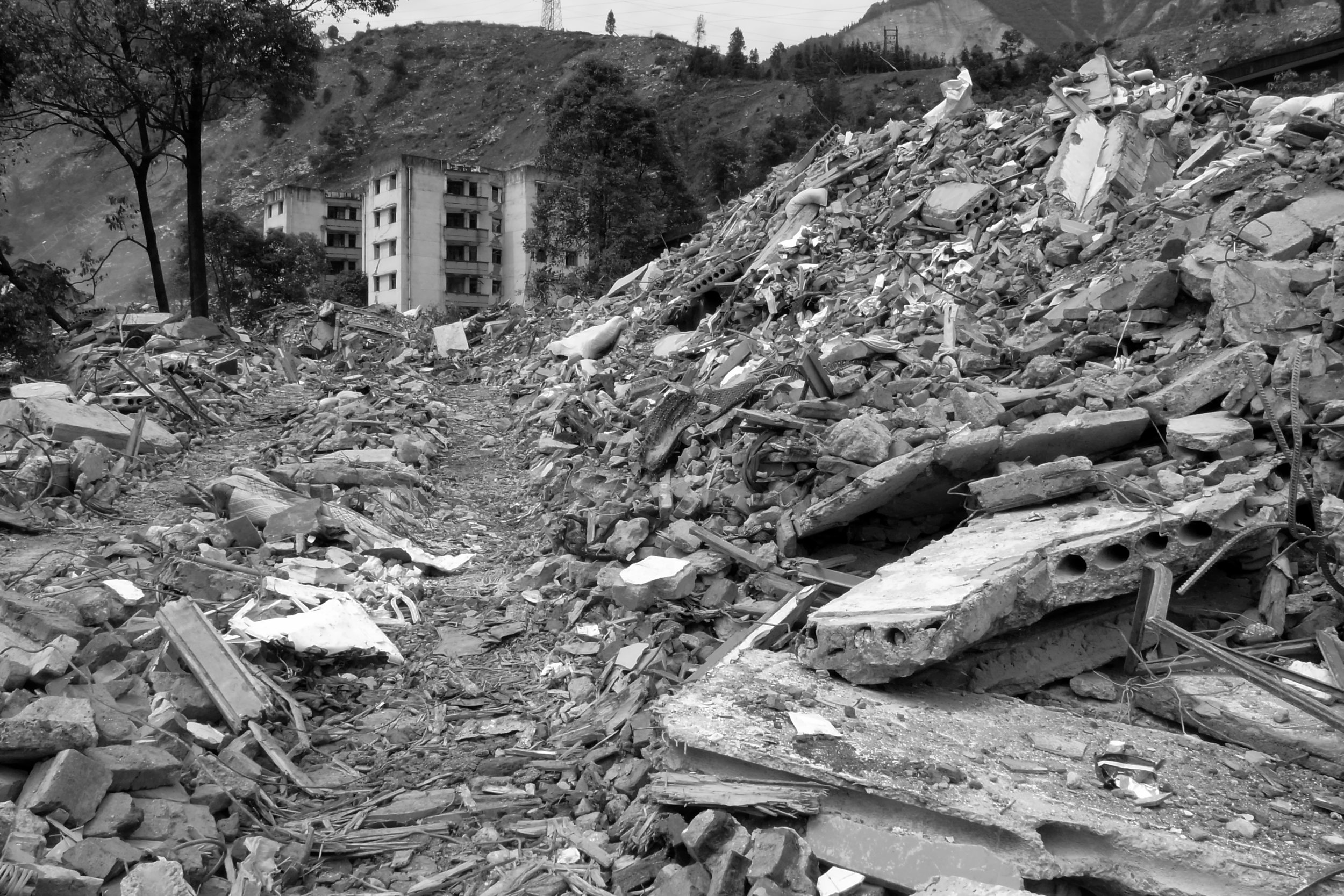 Sichuan Earthquake Photographs, 2008 - 8.jpg