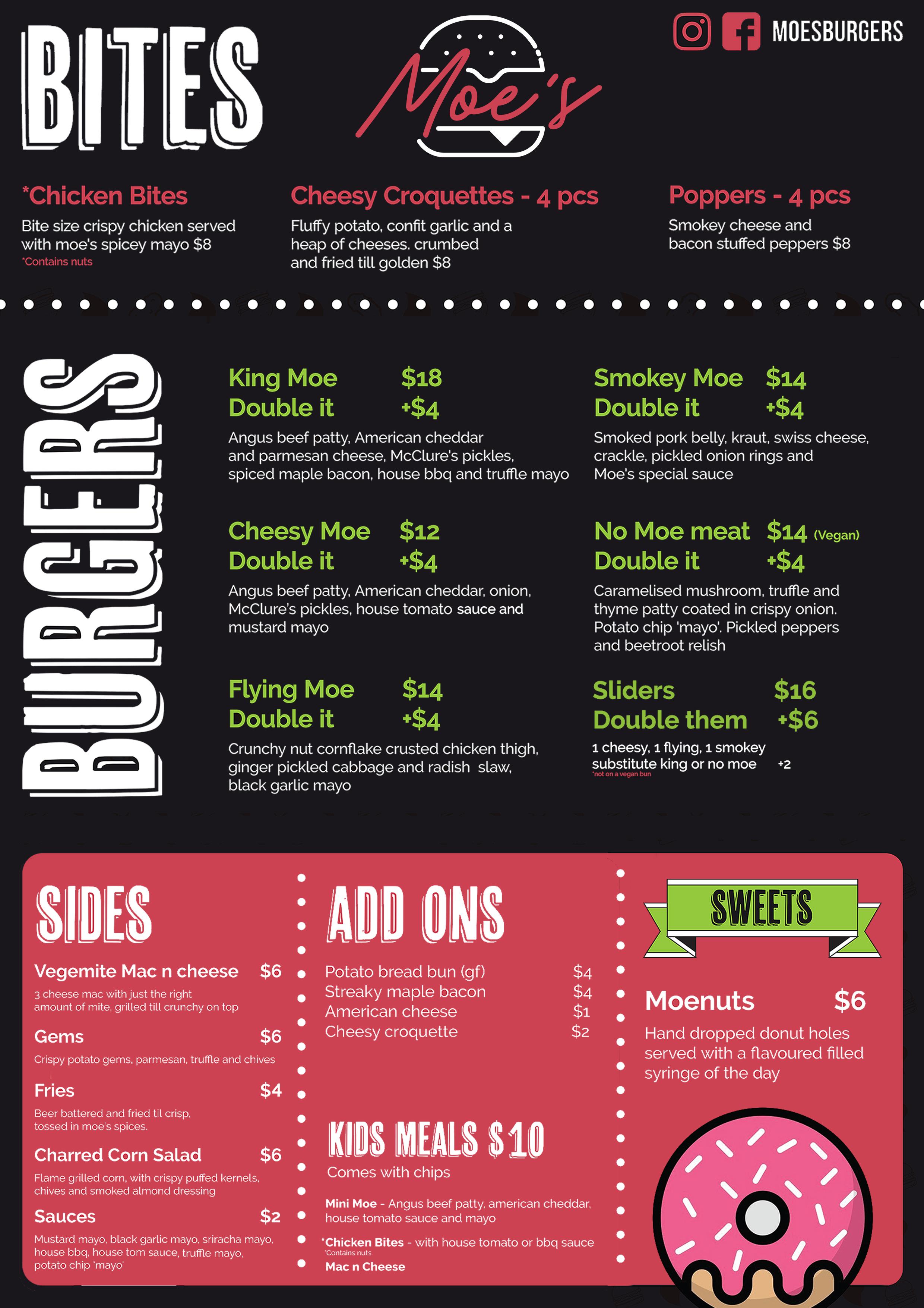 Moe's A4 menu.jpg