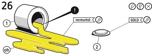 halbautomaten_KulturSpiegel_Oscar_2014_04.jpg