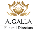 We are an Independent Funeral Directors with family values, dignity and affordability at our core. We strive to be flexible, diverse and respectful of you and your family's needs.