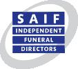 SAIF logo.png