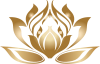 AA Logo linia male.png