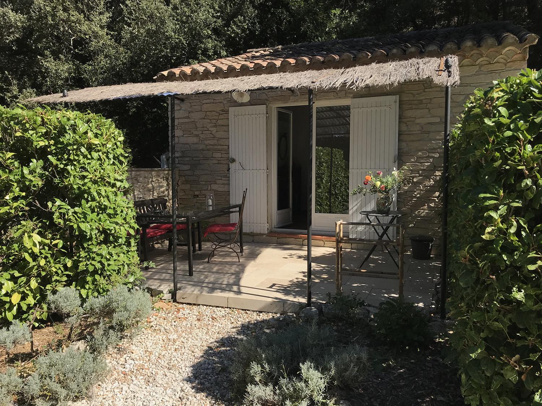 La bergerie pradel_studio garden view01.jpg