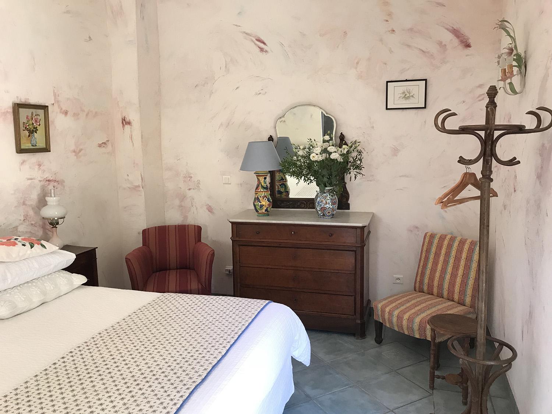 La Bergerie Pradel_Room Three13.jpg