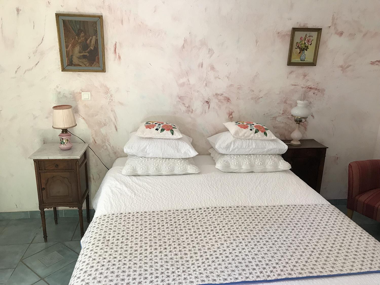 La Bergerie Pradel_Room Three10.jpg