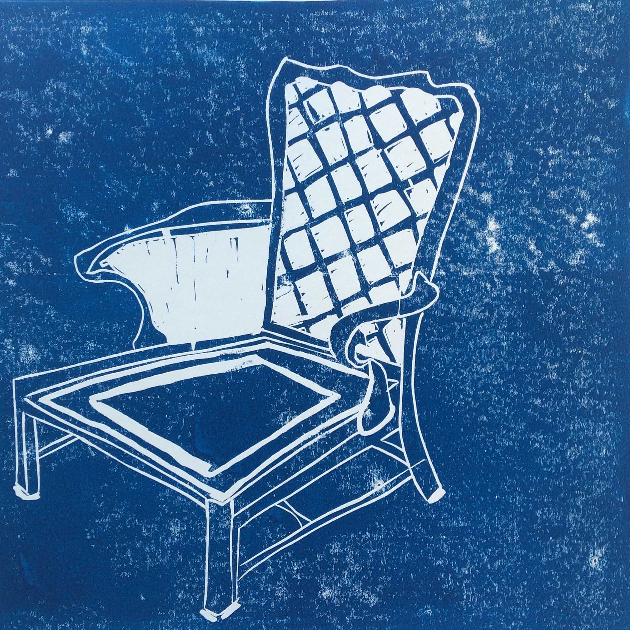 Blue Chair .jpg