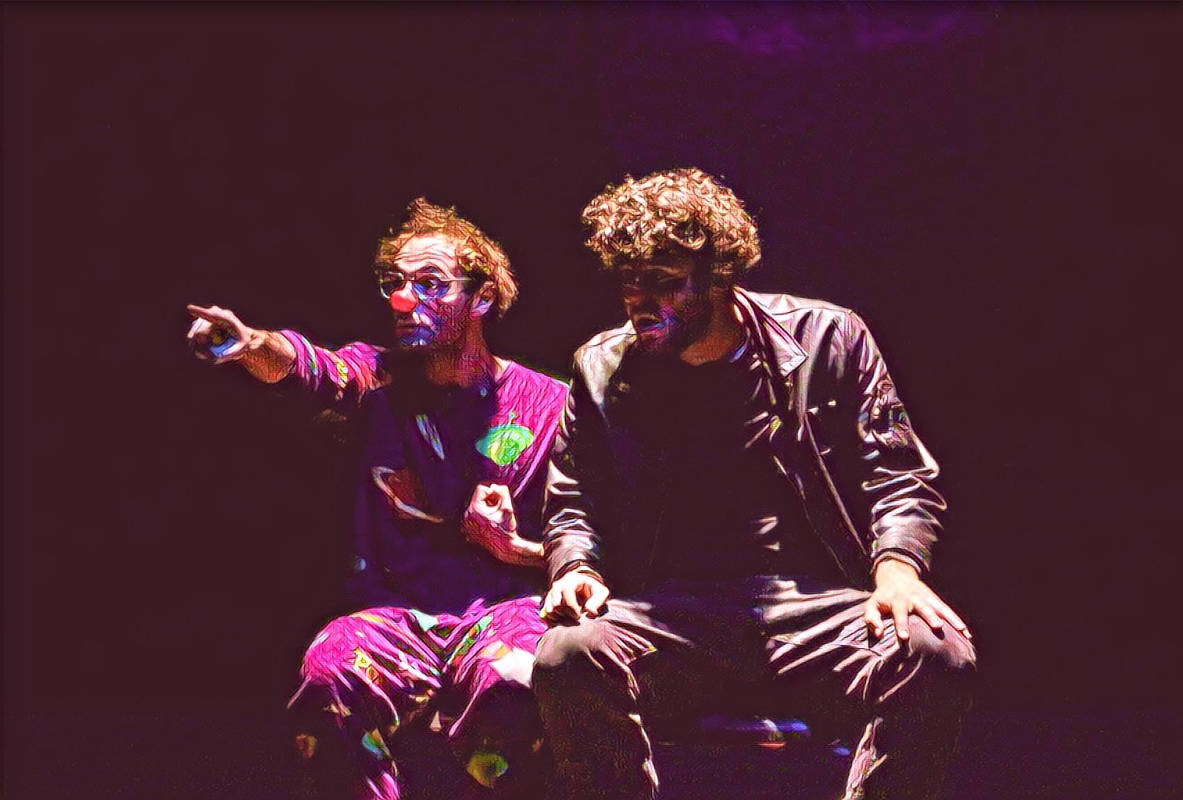 LE_TEMPS_SE_FIGE_Collectif_Theatre_La_Capsule.jpg
