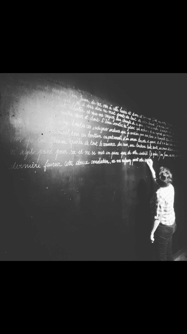 Elvire_Jouvet_40_Collectif_Theatre_La_Capsule.jpg