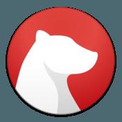 BearApp