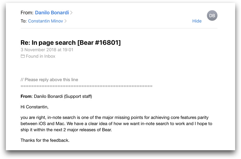 BearWriter-Issue.jpg