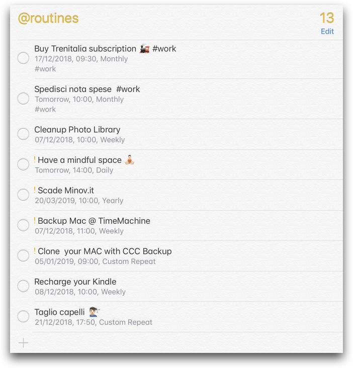 Apple-Reminders.jpg