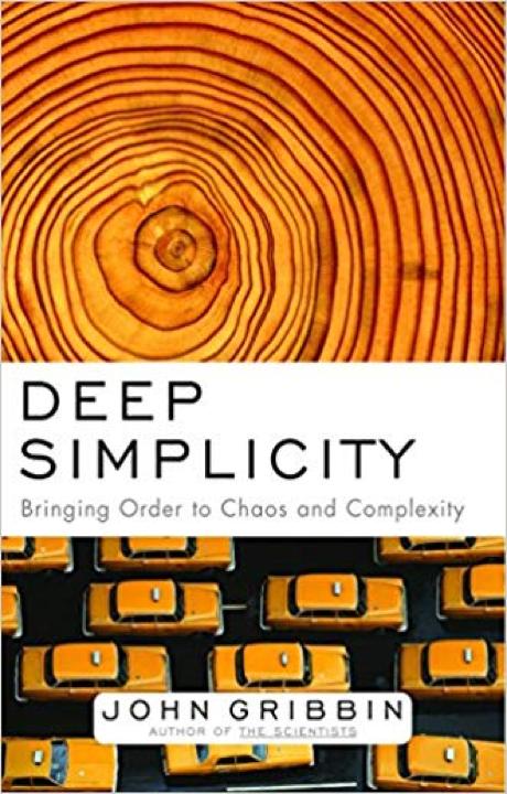deep-simplicity.png