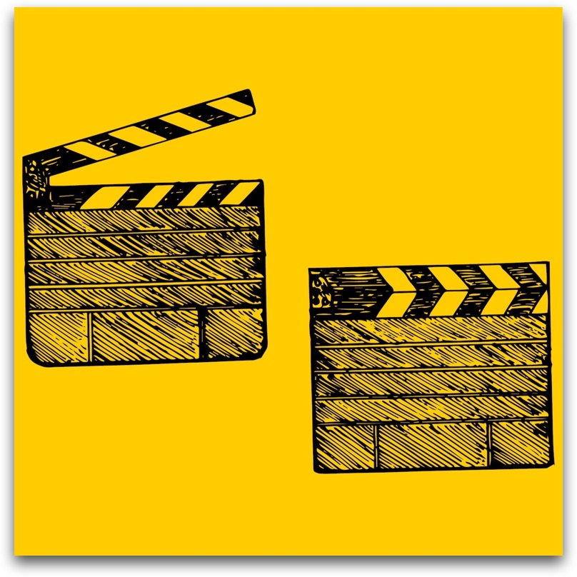 fotografia-post-produzione