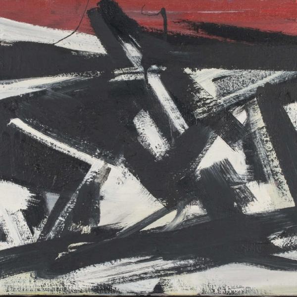 black-white-grays-auctioneers.jpg
