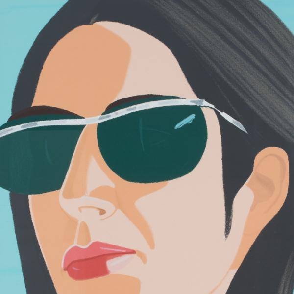 grays-auctioneers-art-glasses.jpg