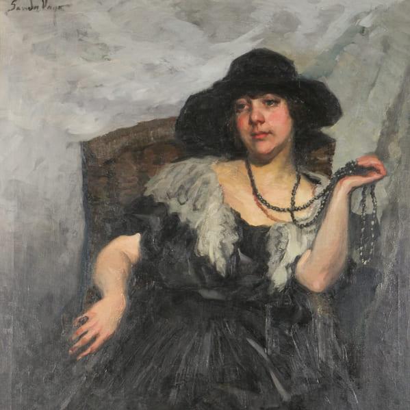 grays-auctioneers-woman-painting.jpg