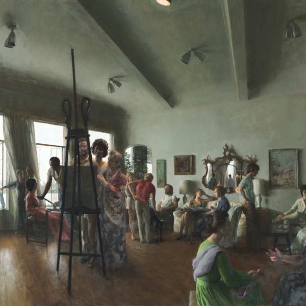 painting-grays-auctioneers.jpg