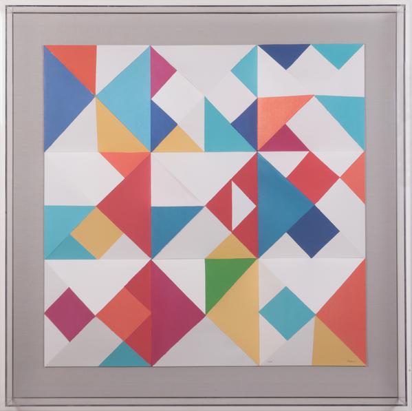 pattern-paper-painting-grays-auctioneers.jpg