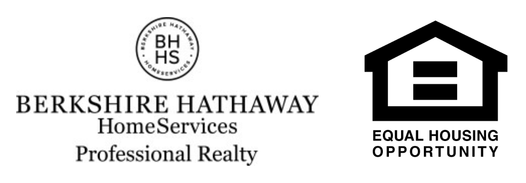 berkshire-hathaway-equal-housing.jpg