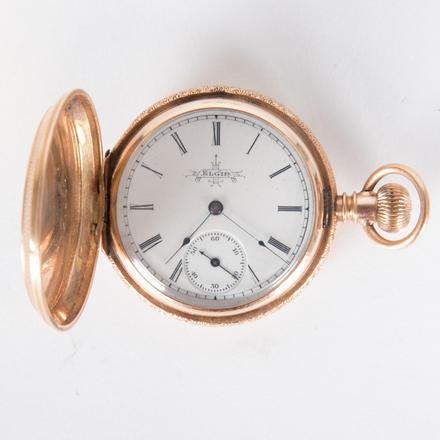 gold-watch-value.jpg