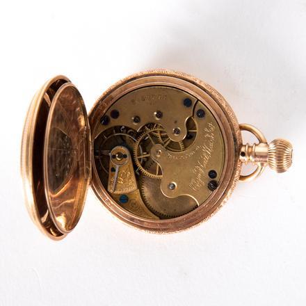 gold-watch-value-grays.jpg