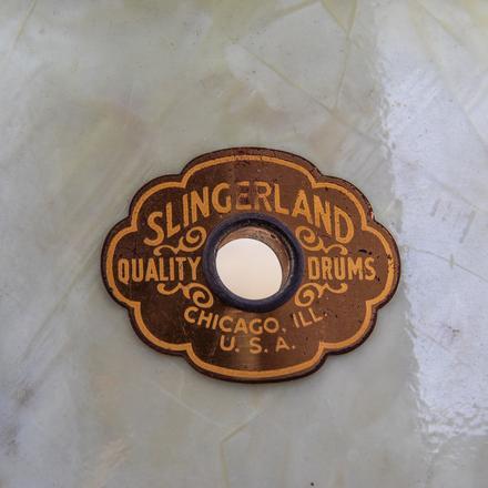 vintage-slingerland-drum-set-logo.jpg