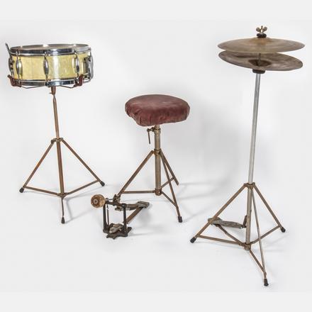 vintage-slingerland-drum-set-2.jpg