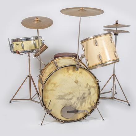 vintage-slingerland-drum-set.jpg