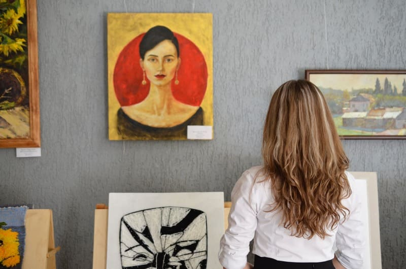 art-gallery-auction (1).jpg