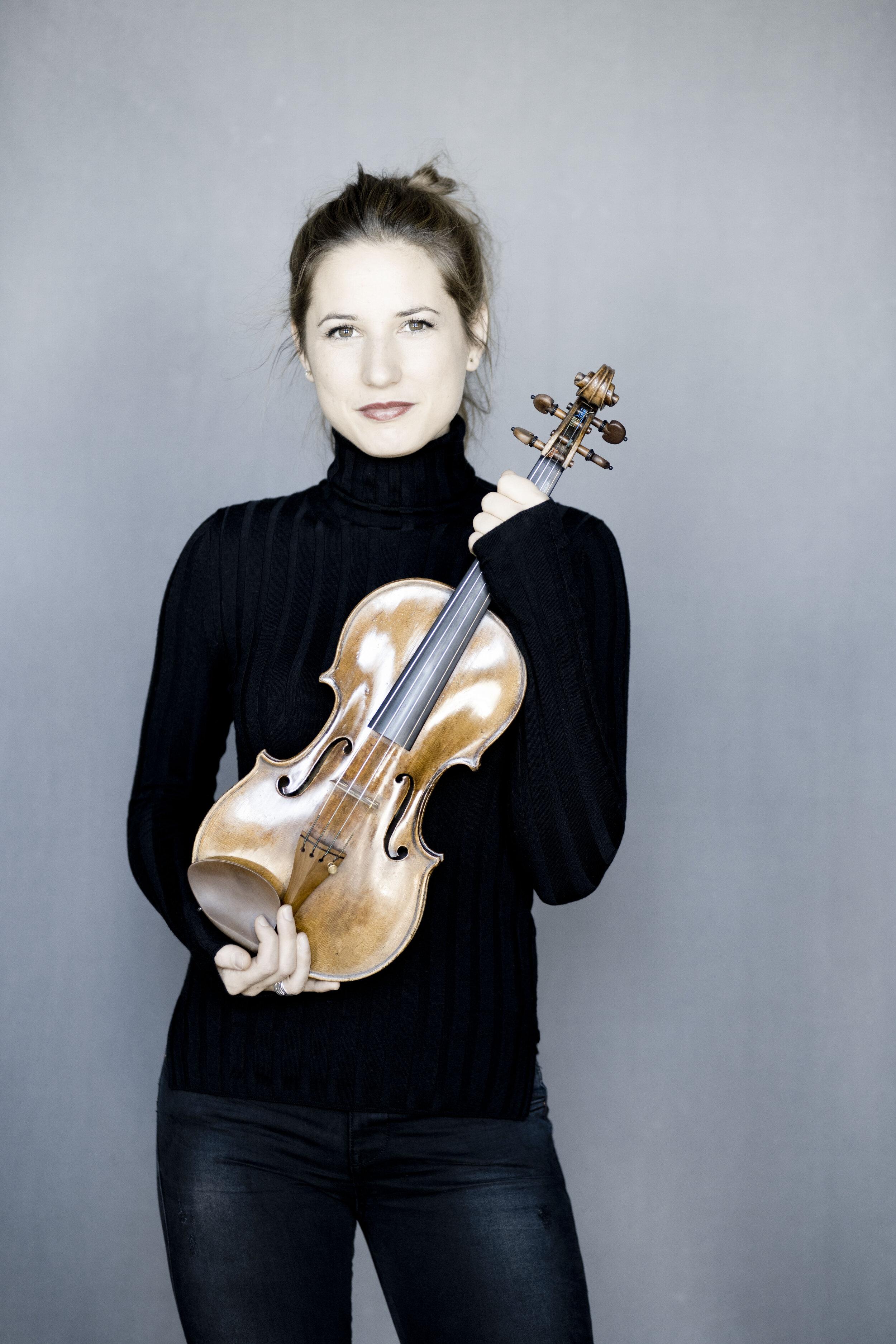 Rosanne Philippens013.jpg