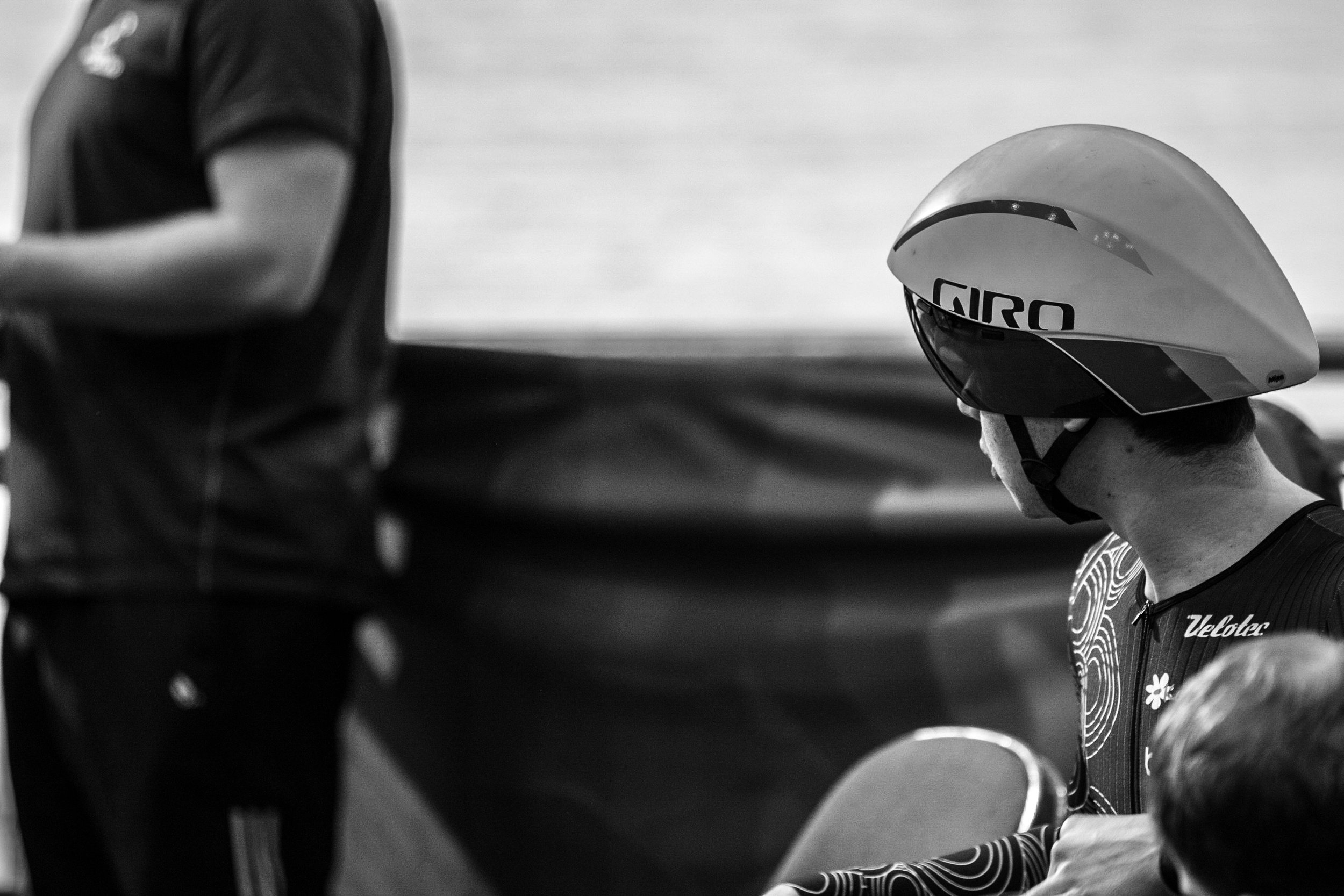 UKTrackNats 2018 - Day One-14562.jpg
