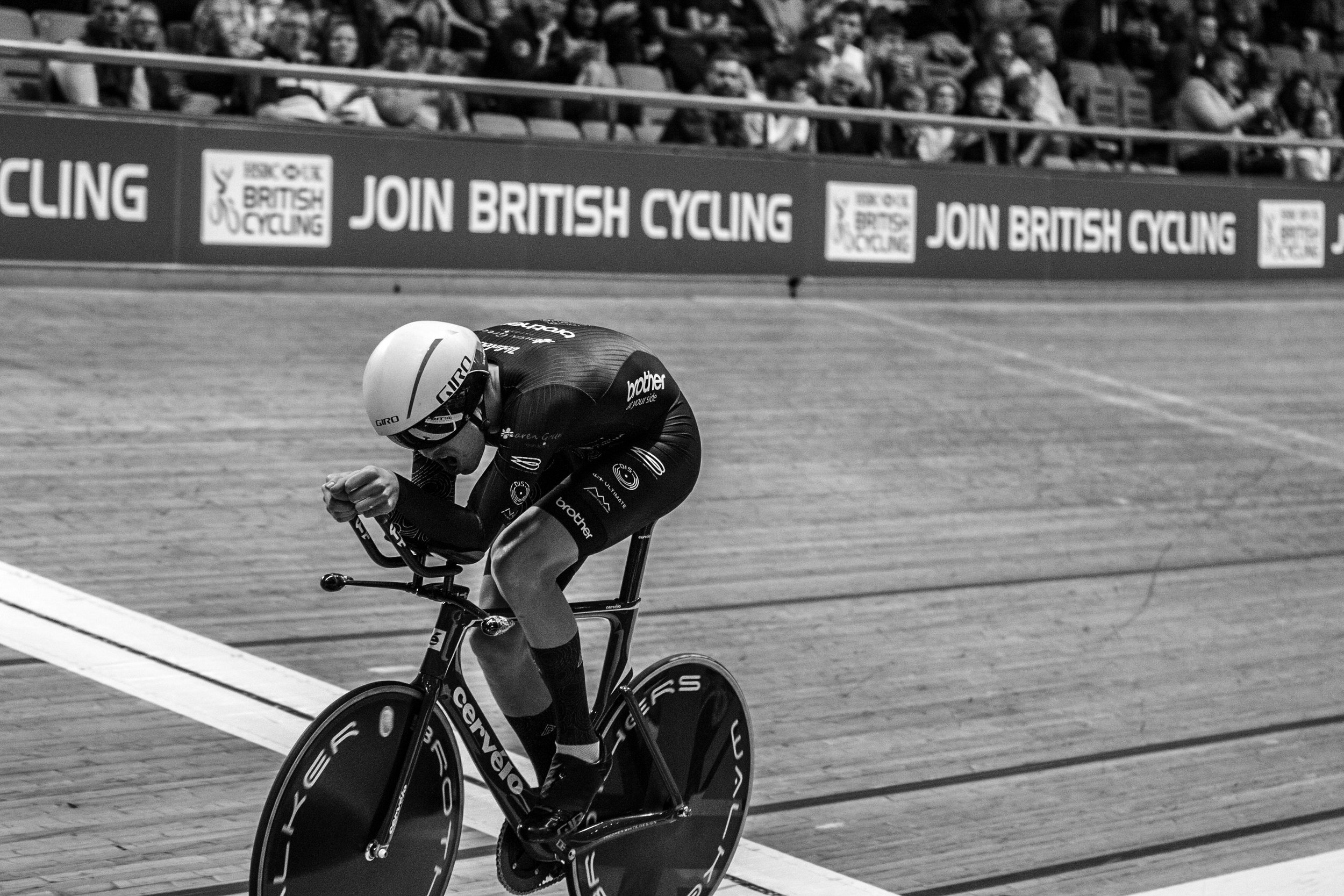 UKTrackNats 2018 - Day One-14672.jpg