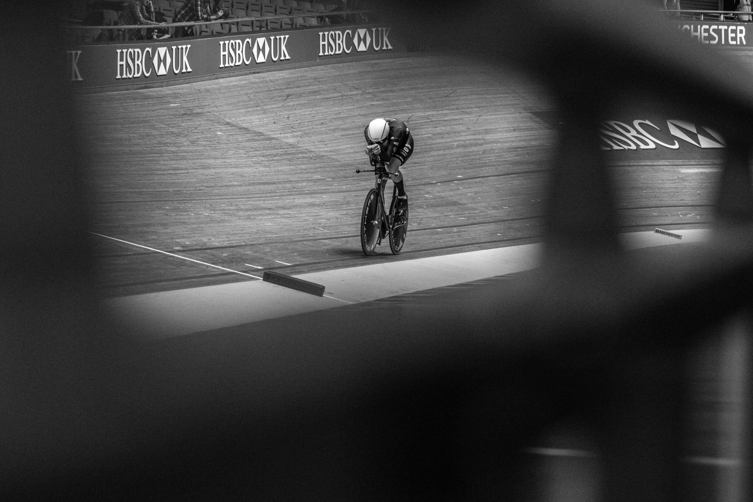 UKTrackNats 2018 - Day One-14612.jpg