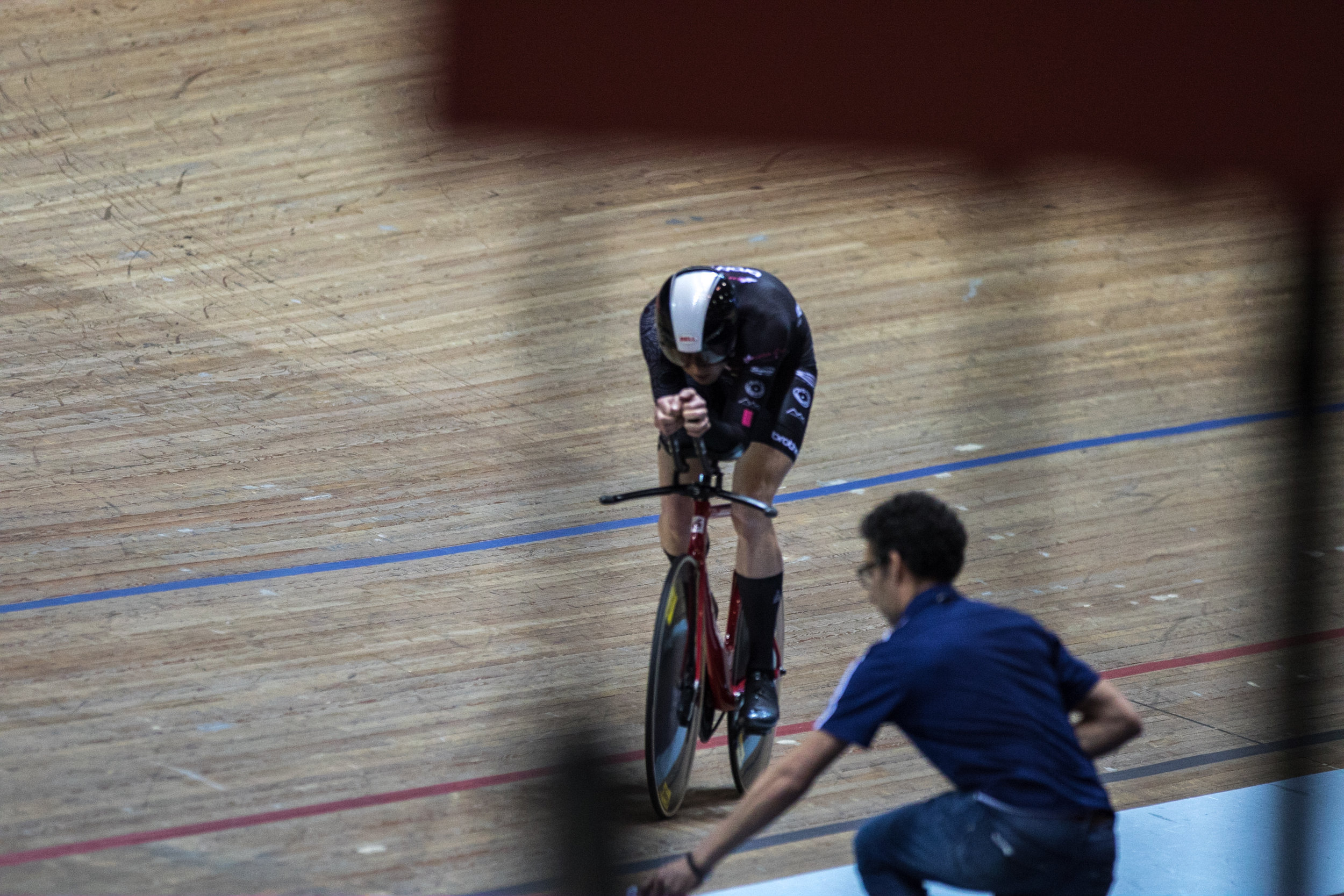 UKTrackNats 2018 - Day One-14517.jpg