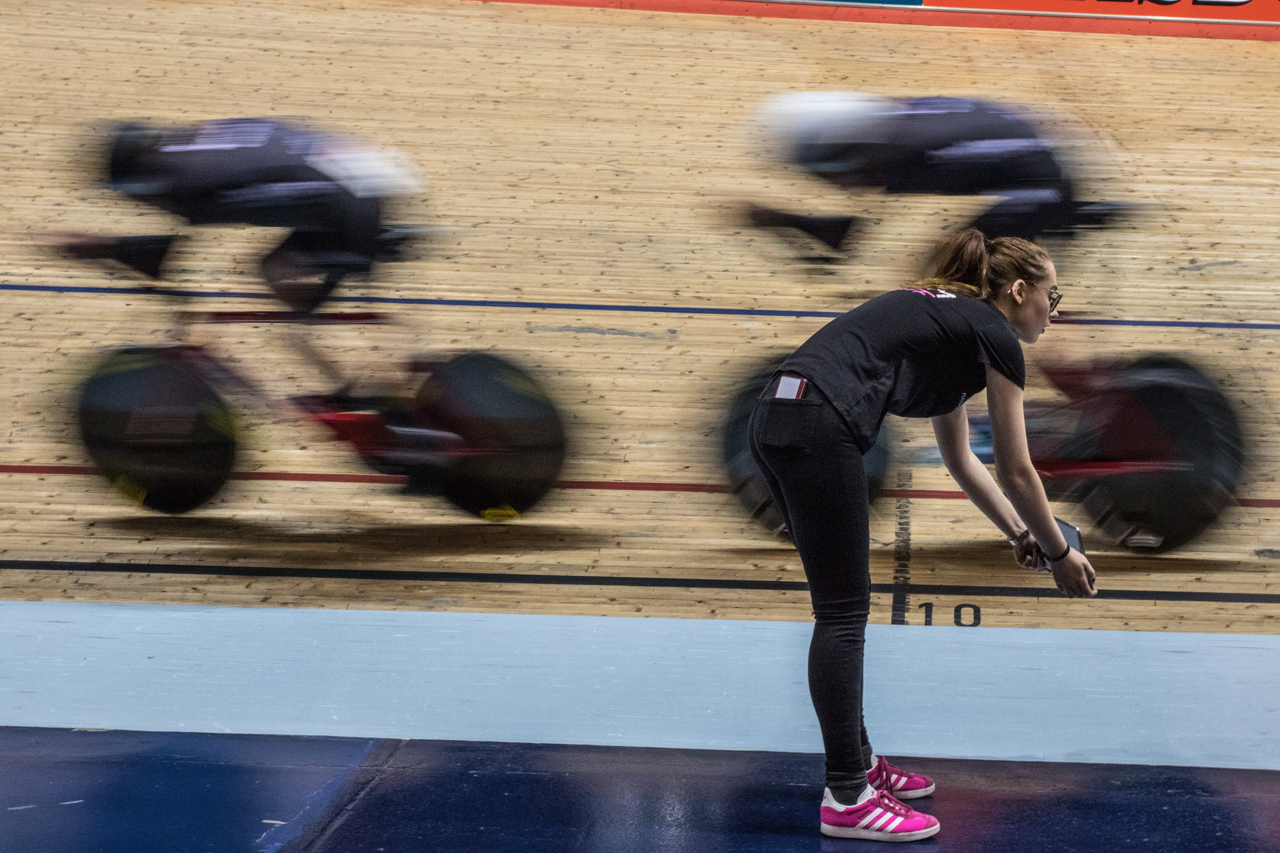 UK Track Nats Day 3-16089.jpg