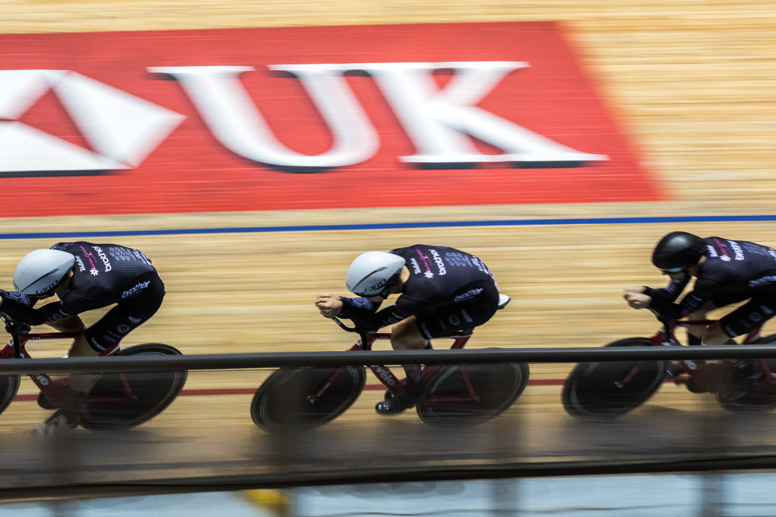 UK Track Nats Day 3-16201.jpg