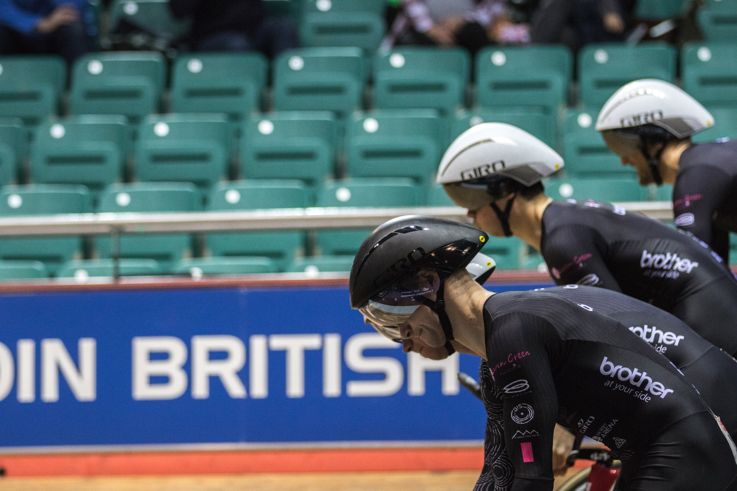 UK Track Nats Day 3-16155.jpg