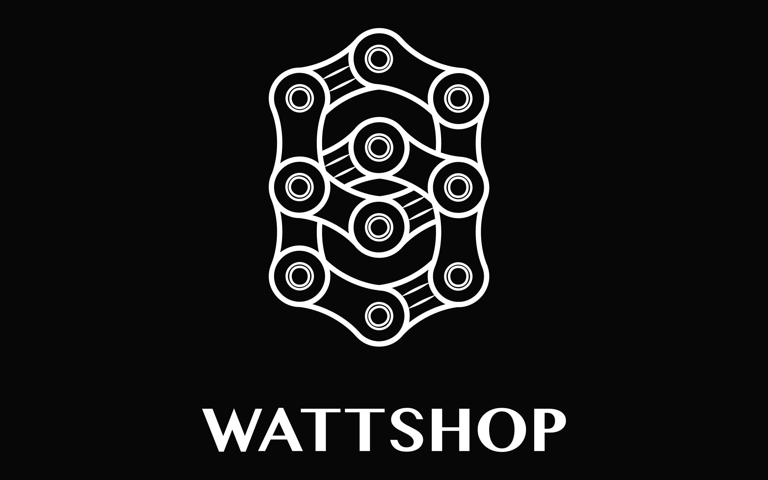 wattshop.png