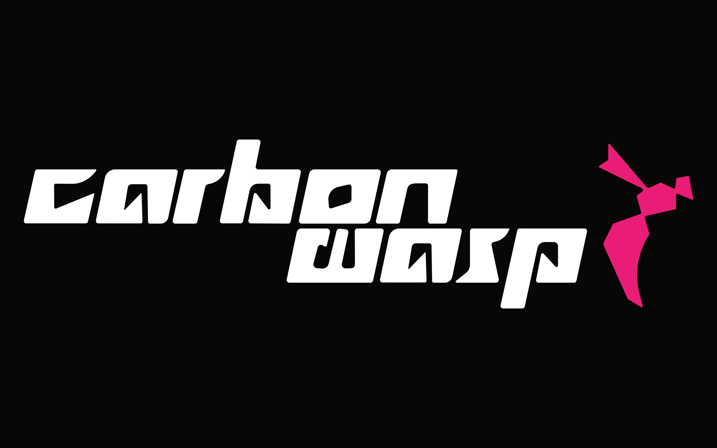 carbon wasp.png