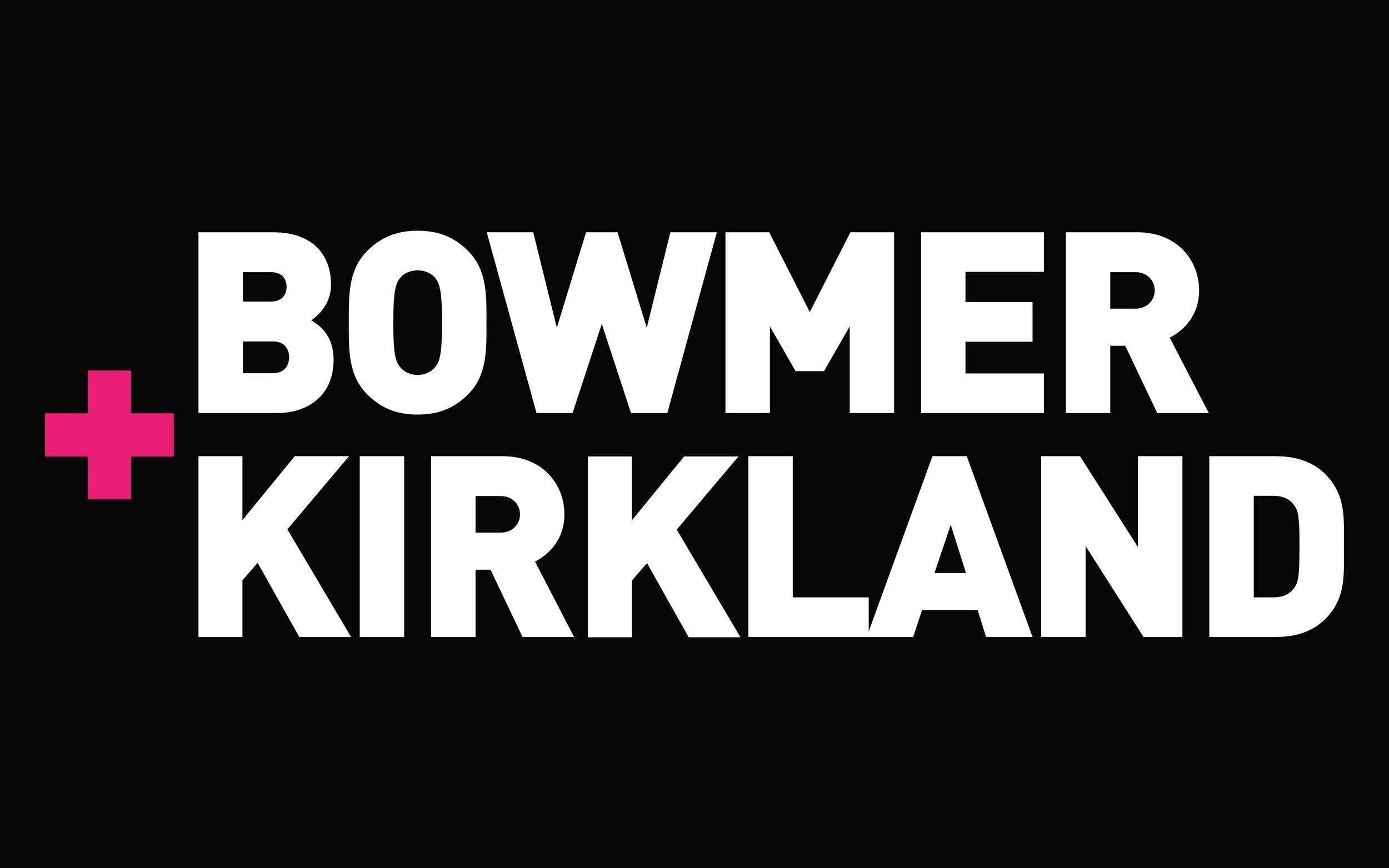 bowmer kirkland.png