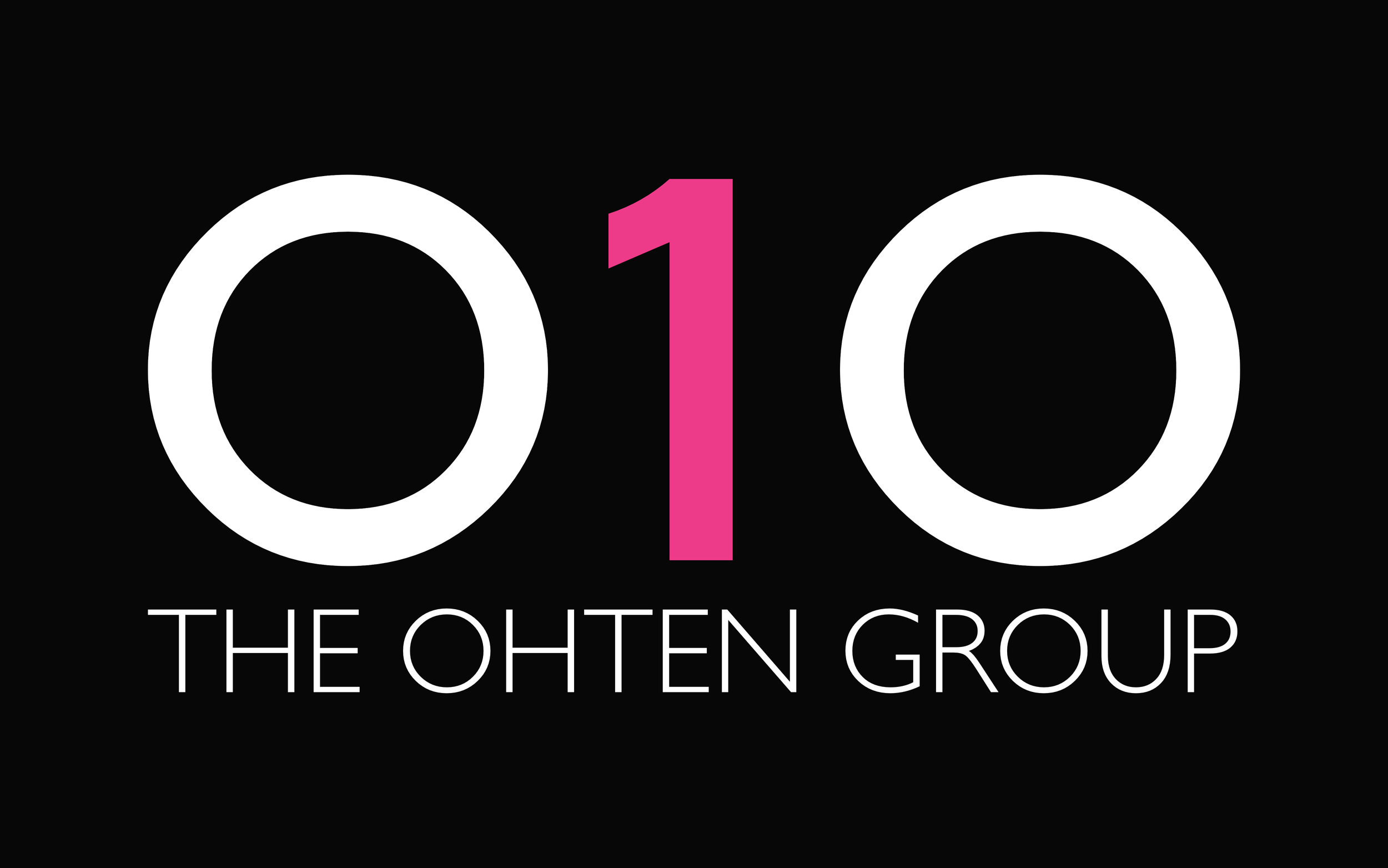 The Ohten Group.png