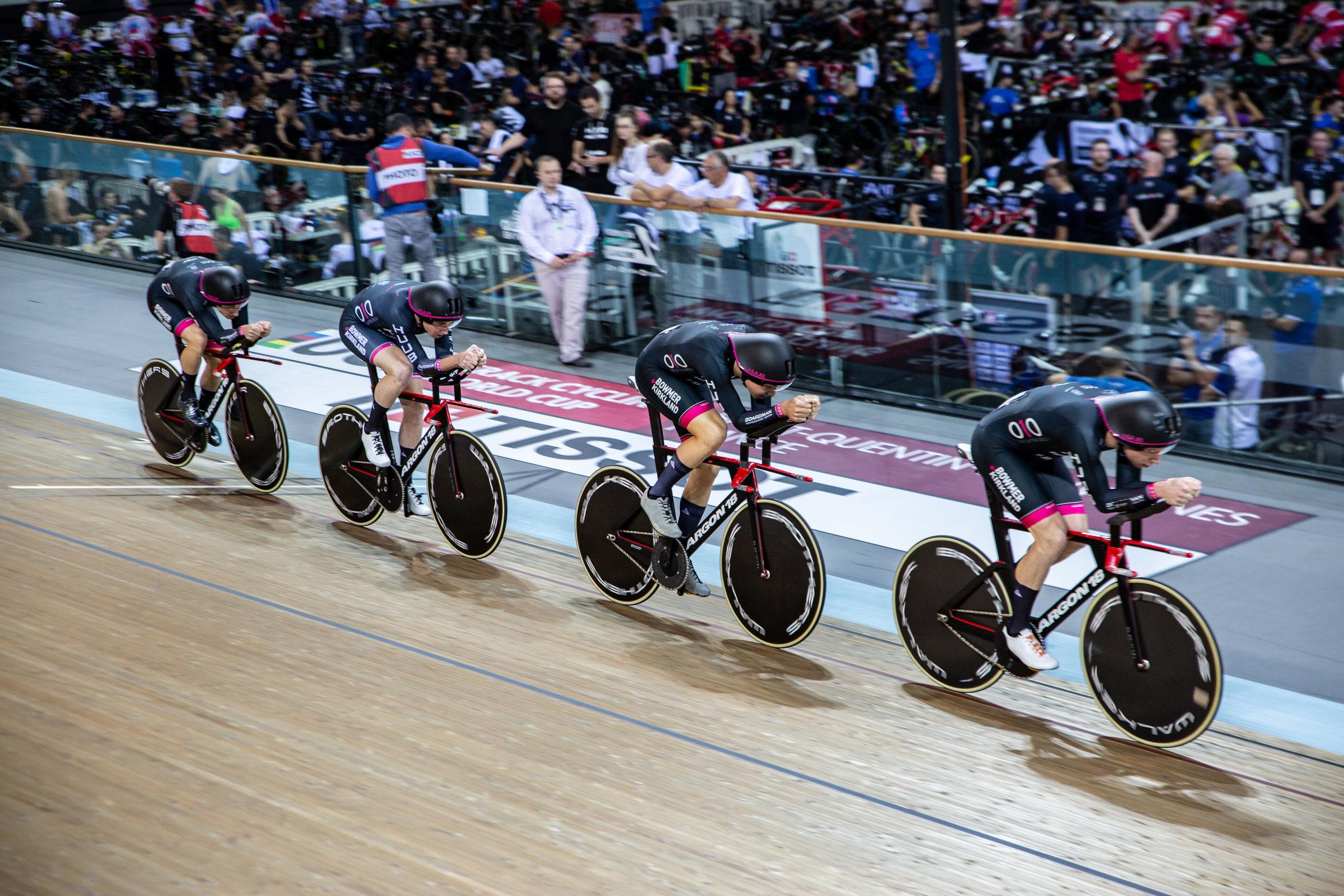 HW Paris WC 1st Round-22.jpg