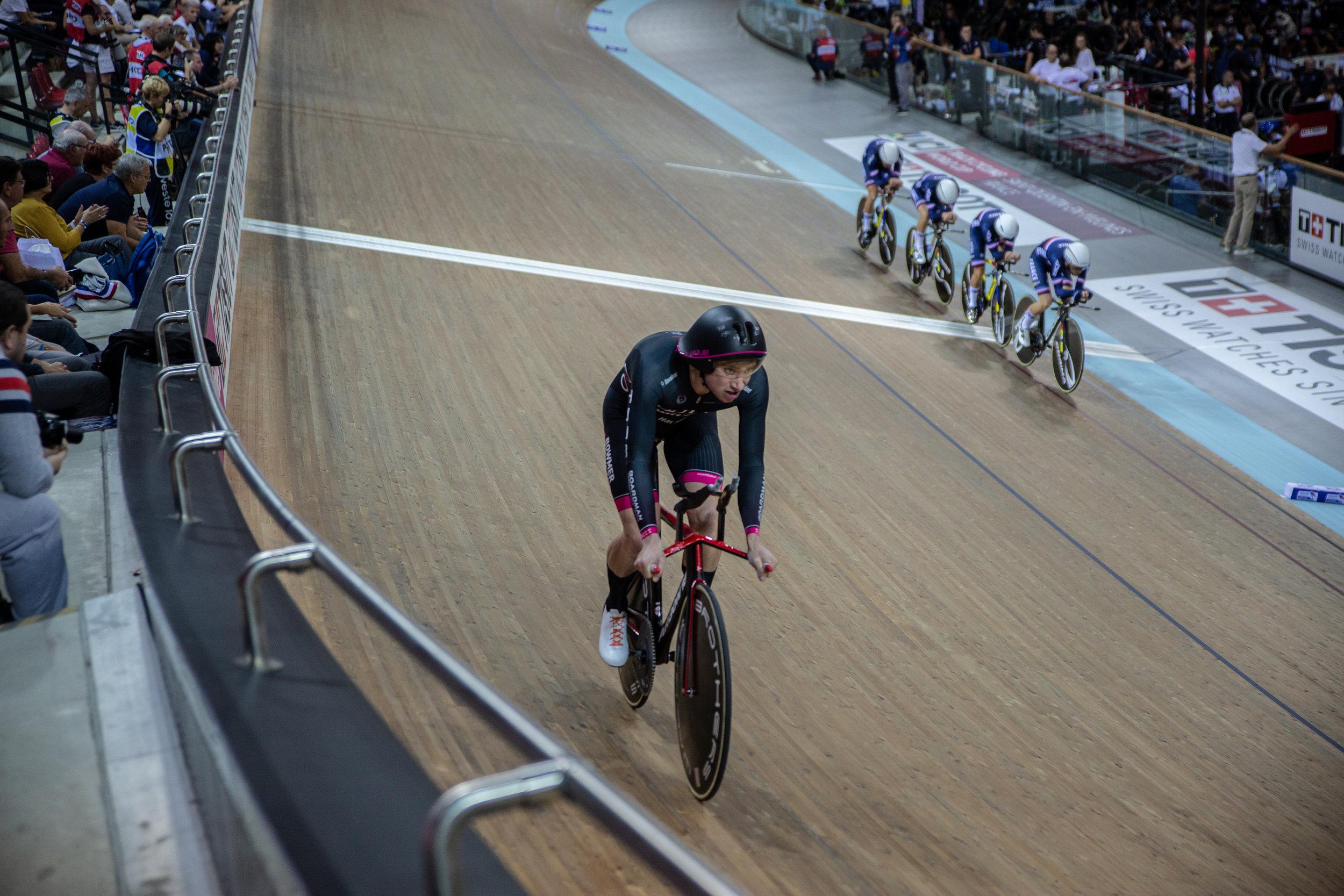HW Paris WC 1st Round-28.jpg