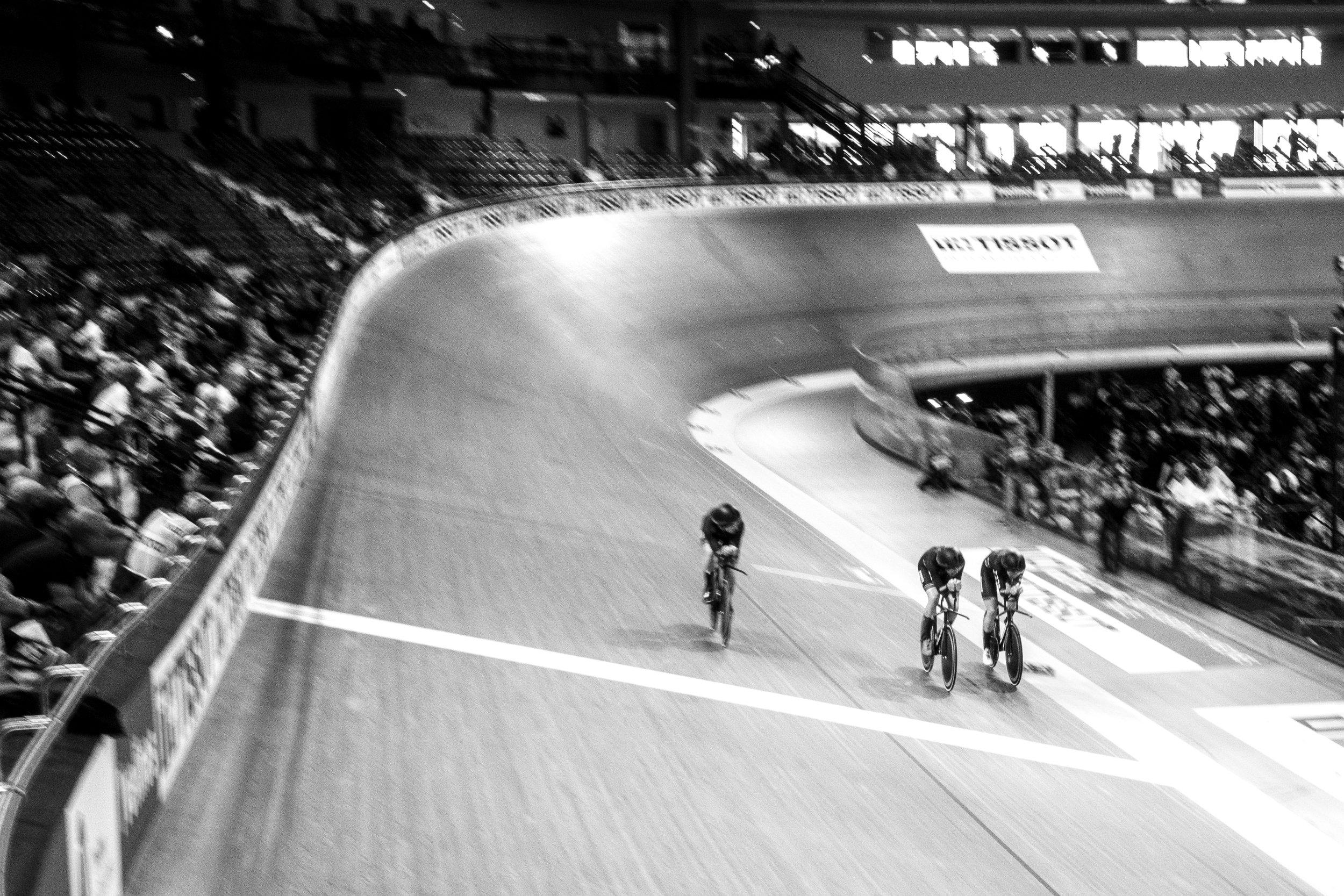 HW Paris WC 1st Round-37.jpg