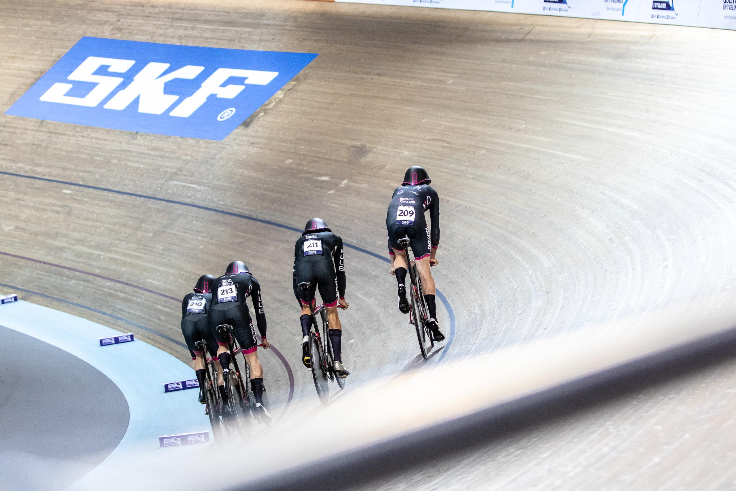HW Paris WC 1st Round-51.jpg