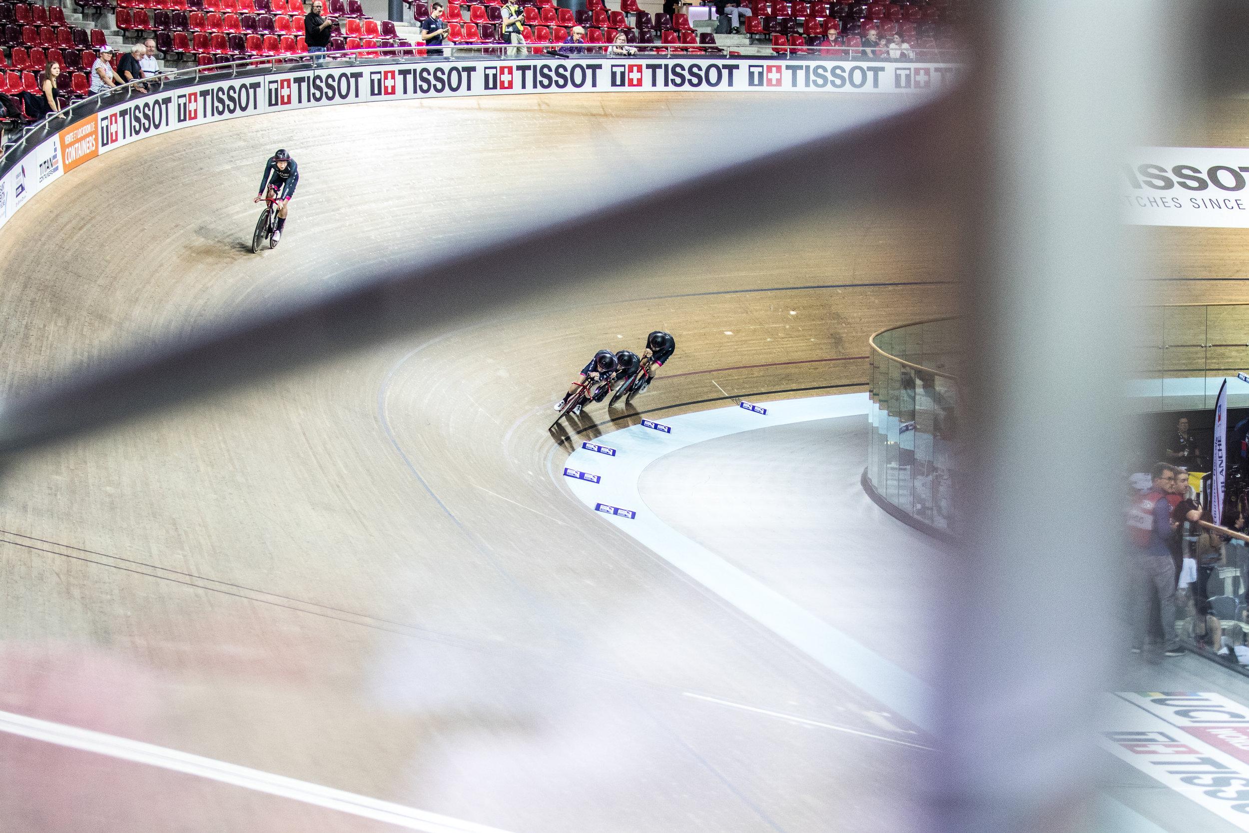 HW Paris WC 1st Round-55.jpg